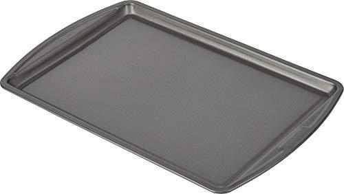 Goodcook Steel Nonstick Bakeware, 13 Inch x 9 Inch