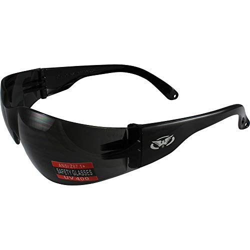 0f19a2760b1d Eye Protection - Huge Savings! Save up to 12% | Focolare