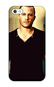 1413530K10477931 For iphone 6 4.7 Protector Case Heath Ledger Phone Cover