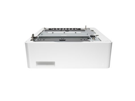 Hewlett Packard CF404A 550 Sheet Feeder Tray For Laser Jet by HP