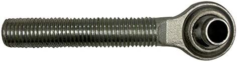 """1/"""" Hole Top Link Repair Ends 1-1//8/"""" Right Hand Threaded Replacement End"""