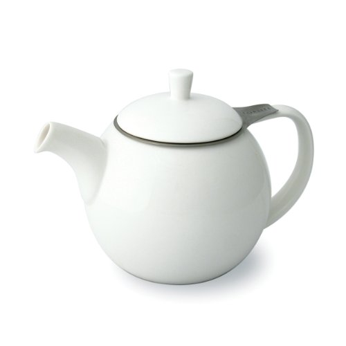 FORLIFE-Curve-24-Ounce-Teapot-with-Infuser