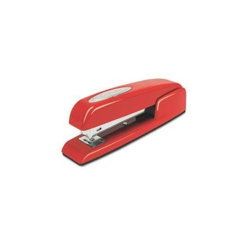 Discount 747 Rio Red Stapler hot sale