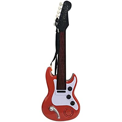lightahead-389-8-electronic-guitar