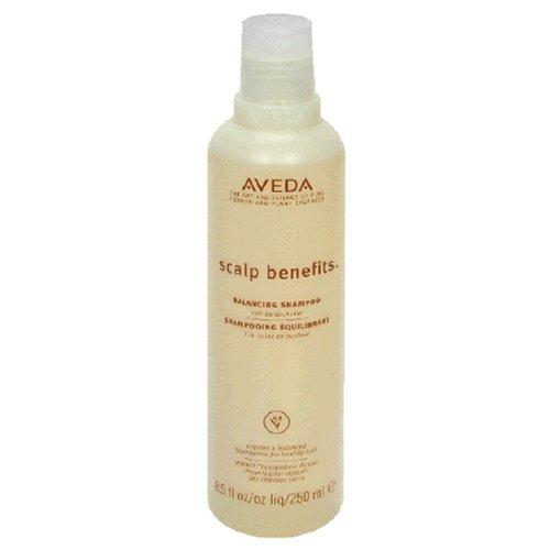 Aveda Scalp Benefits Balancing Shampoo 8.5 oz