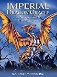 img - for Imperial Dragon Oracle book / textbook / text book