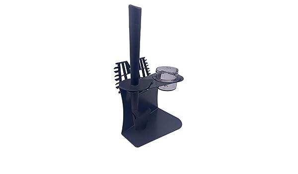 SILVERCREST ® MONSIEUR CUISINE CONNECT Lidl - Soporte para robot de cocina: Amazon.es: Hogar