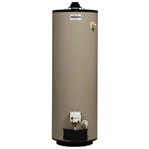 Reliance 12-40-NACT400 Natural Gas 62