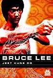 Bruce Lee. Jeet kune do (Artes Marciales)