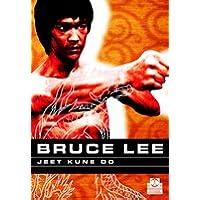 Bruce Lee : Jeet Kune Do (Spanish Edition)