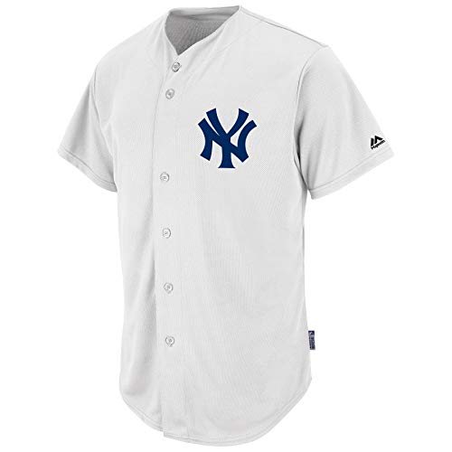 Top Baseball Clothing
