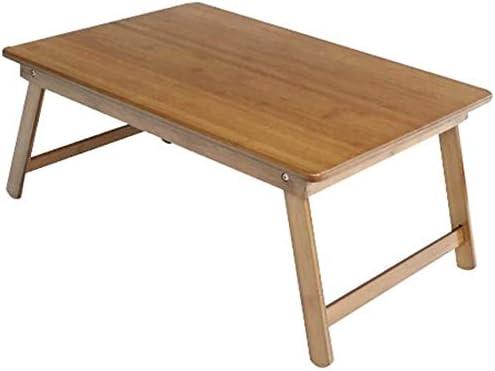 Mesa portátil pequeño café Salón mesita de noche muebles, una mesa ...