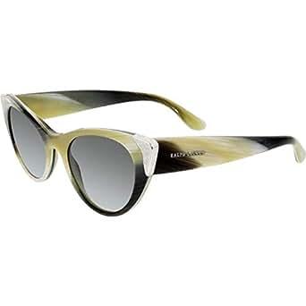 Ralph Lauren 8112 for women cat eye