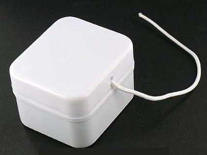 Caja de música / mecanismo musical lavable de cuerda para peluche, manta de seguridad o