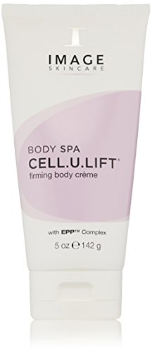 Cell Lift - IMAGE Skincare Body Spa Cell U Lift Firming Body Crème, 5 oz.