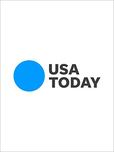 USA Today, Paid No-Ads Daily Edi...