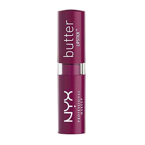 Butter Lipstick Color BLS05 Hunk product image