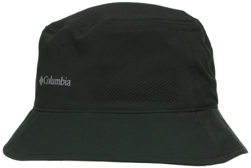 5128126ff0d1a0 Columbia Men's Silver Ridge Bucket II Sun Hat - MasterBasser