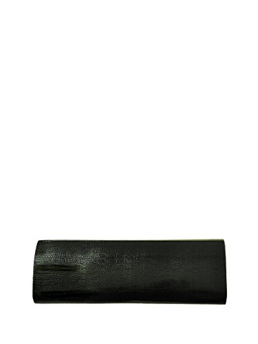 OLGA BERG OB1618 BLACK Nueva Línea Hcg5rjEJ