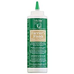 LIFE DATA LABS Farriers Finish 16OZ