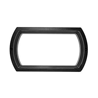 Amazon.com: coolwow impresora 3d SLA resina tanque ...
