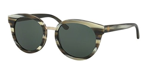 Tory Burch Panama TY7062 - 105071 - Tori Sunglasses Burch