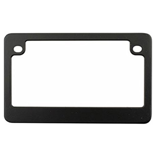 Dealer License Plate Frames - 3