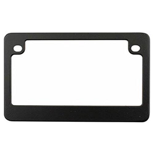 Dealer License Plate Frames - 4