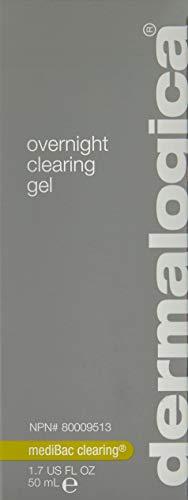 Dermalogica Overnight Clearing Gel, 1.7 Fluid Ounce by Dermalogica (Image #3)