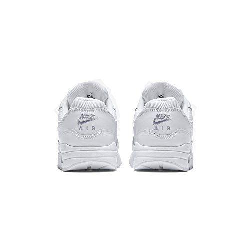 Formation Max Enfant Tour De Blanc 1 Air Nike Mixte gs Yxa5n7