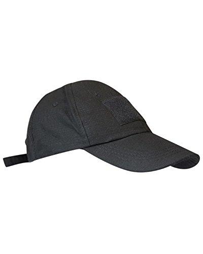 TACTICAL BASEBALL CAP COMBAT KOMBAT BLACK OPERATORS UK 66q7awPx