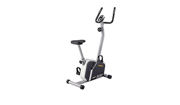 Bollinger 20250 Bicicleta Estática Magnética, Unisex Adulto ...
