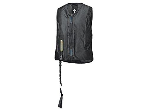 Black//White Held 4332-00/_58/_60 Roll Bag