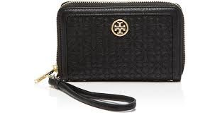 Bloomingdales Tory Burch Handbags - 1