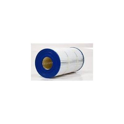 - Pentair R173216 150 Square Feet Cartridge Element Replacement Clean and Clear Pool and Spa Filter