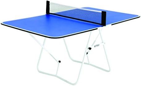 バタフライFun Table Tennis Table