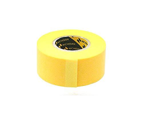- Square R/C RC Model Hop-ups SQ-SGM-24 Square R/C High Grade Masking Tape, 24mm Wide (18m Long)