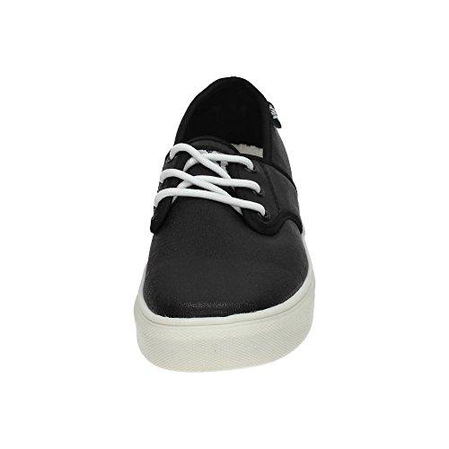 Noir XTI XTI Chaussures Chaussures femme Wwx1TnqxB