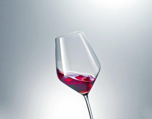 schott zwiesel tritan crystal glass aromes stemware wine tasting glass german beer glasses. Black Bedroom Furniture Sets. Home Design Ideas