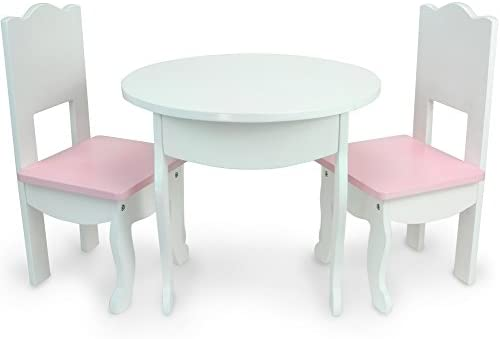 Sophias Table Chairs American Furniture product image