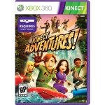 Newmicrosoft Xbox 360 Kinect Sensor Kinect