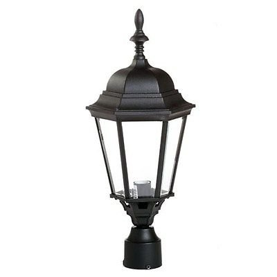 Westar Outdoor Lighting in US - 4