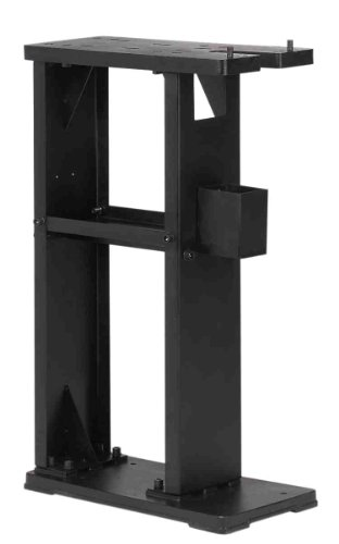 Palmgren Arbor press heavy duty work stand by Palmgren