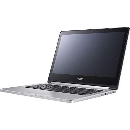 Acer Chromebook R 13 MediaTek M8173C 2.10GHz 4GB Ram 64GB Flash Chrome OS (Renewed)