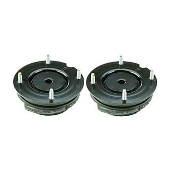 Ford Racing M18183C Strut Mount