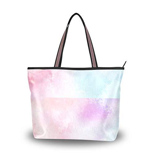 Stylish Women's Tote Bag...