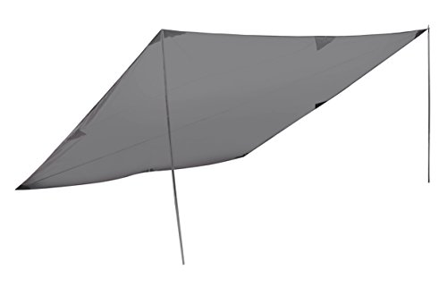 High-Peak-Sonnensegel-Tarp-110031