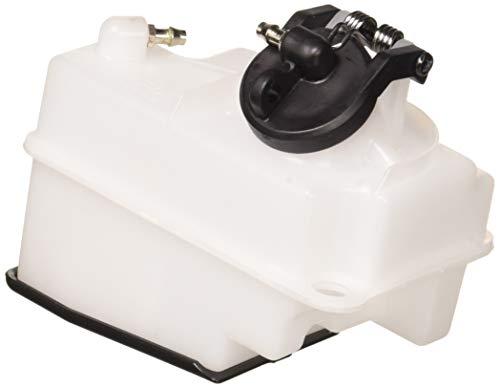 (Traxxas 5363X 150cc Fuel Tank)