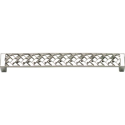 Atlas Homewares Lattice - Lattice 6 3/10