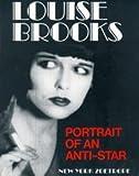 Louise Brooks, Roland Jaccard, Louise Brooks, 0918432774